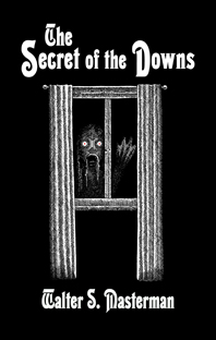 The Secret of the Downs