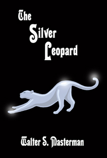 The Silver Leopard