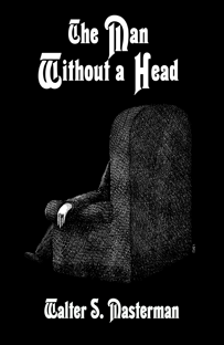 The Man Without a Head